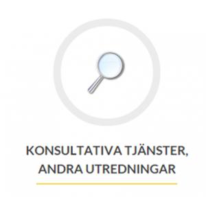 icon_utredning